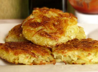 receta-hash-browns-2