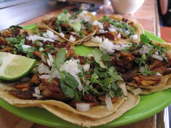 tacos-estilo-pastor-1