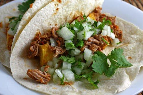 tacos-estilo-pastor-3