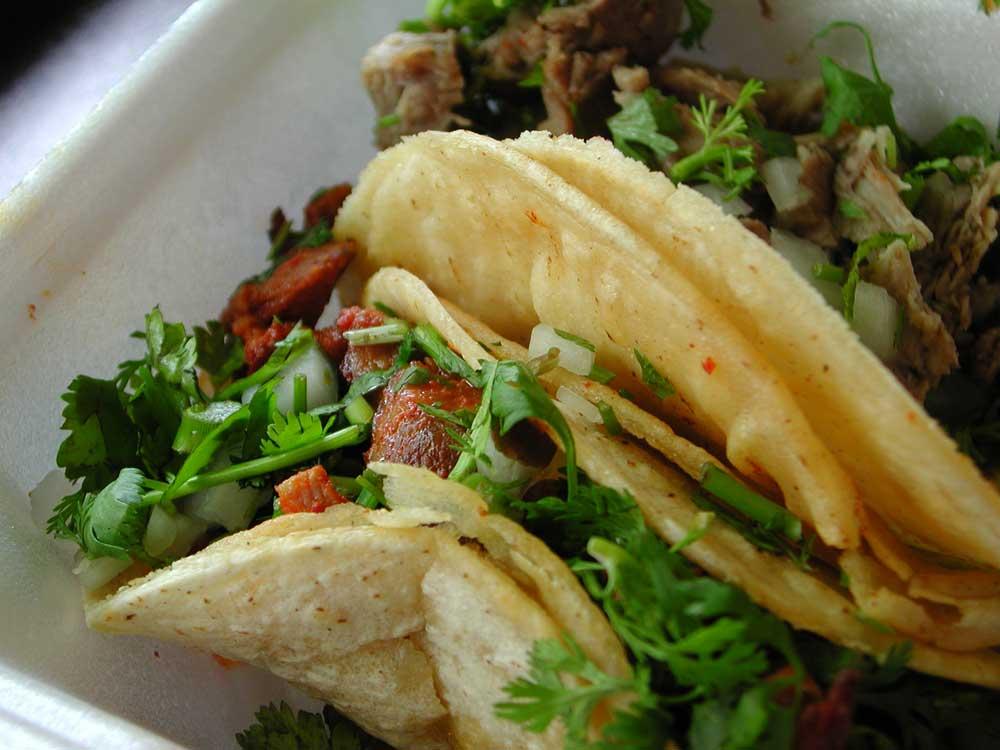 tacos-estilo-pastor-4