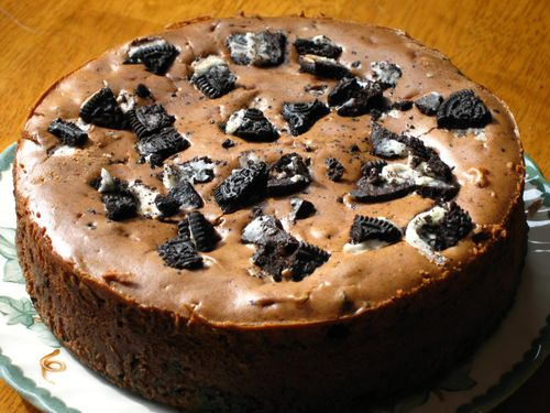 tarta-queso-galletas-chocolate-oreo-1