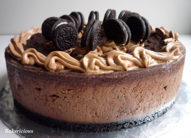 tarta-queso-galletas-chocolate-oreo-3