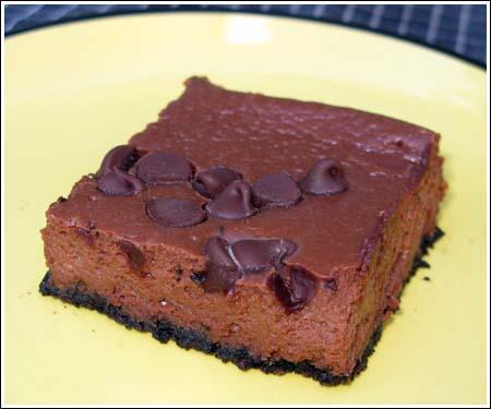 tarta-queso-galletas-chocolate-oreo-4