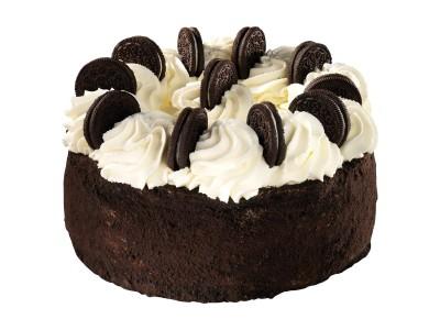 tarta-queso-galletas-chocolate-oreo-5