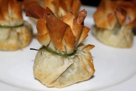 bolsitas-salpicon-frutos-mar