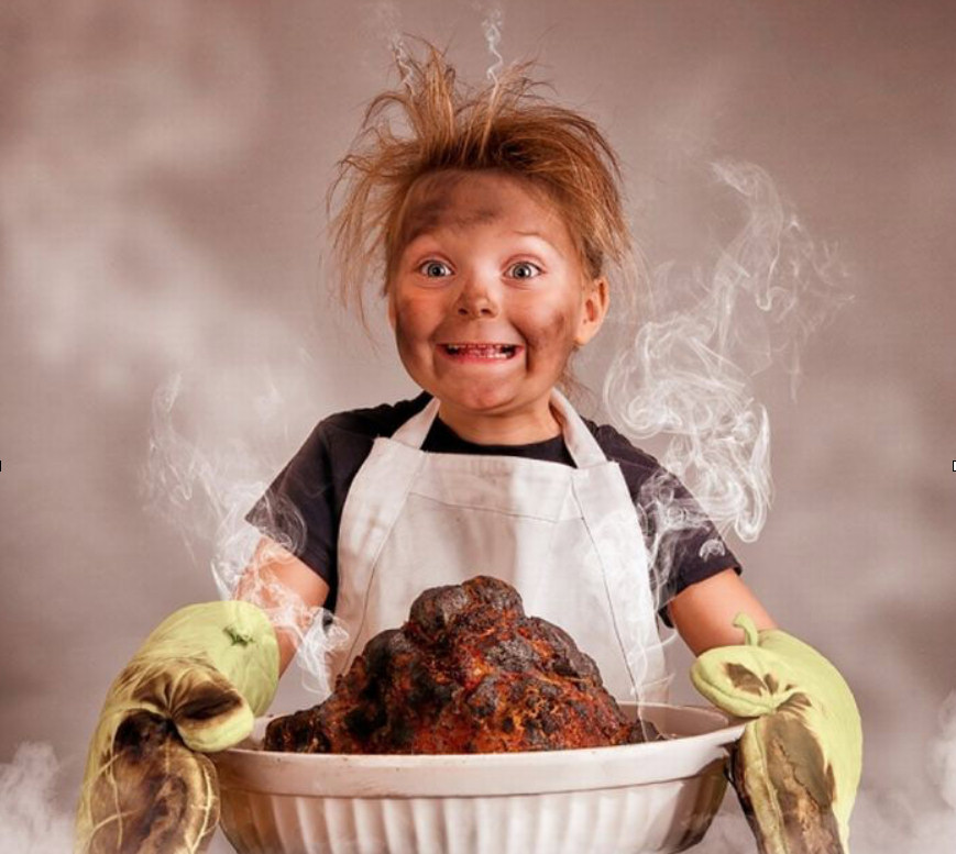 cocinero-malo