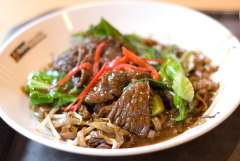 fideos-chinos-arroz-ternera-2