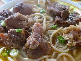 fideos-chinos-arroz-ternera-3