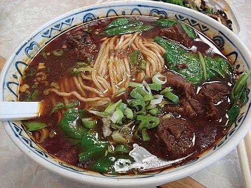 fideos-chinos-arroz-ternera