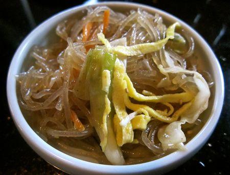 fideos-trasparentes-verduras-1
