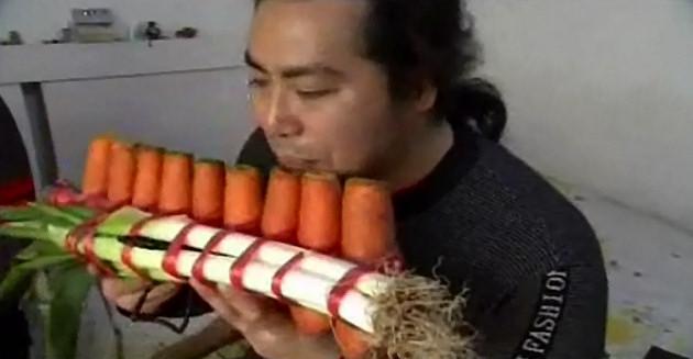 fruta-convertida-instrumentos