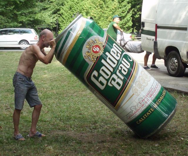 hombre-cerveza