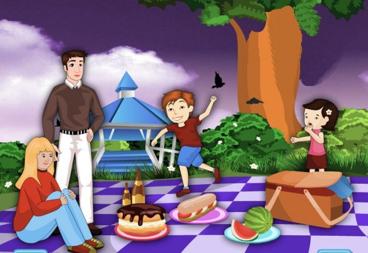 juego-decorar-picnic