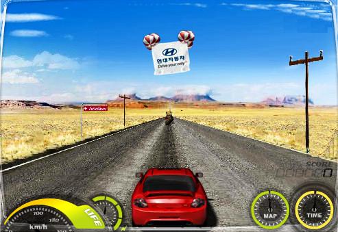 juego-manejar-coches