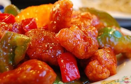 salsa-agridulce-carne-1