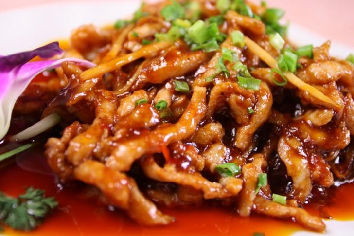 salsa-agridulce-carne-2