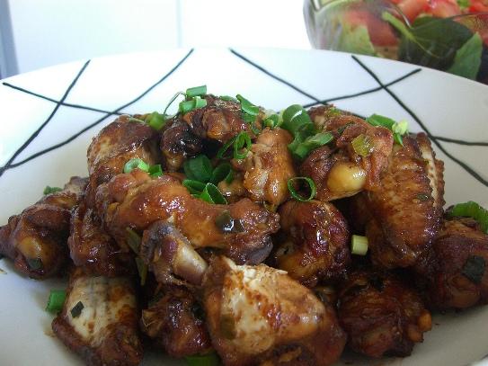 salsa-agridulce-pollo-1