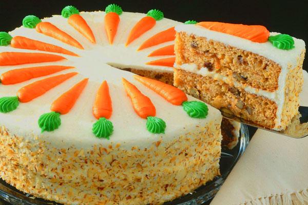 tarta-zanahorias-1