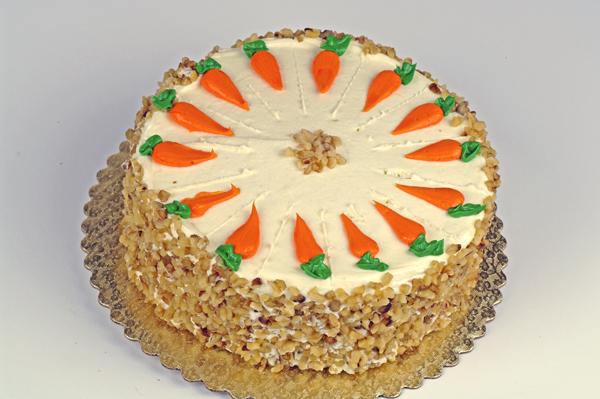 tarta-zanahorias-2