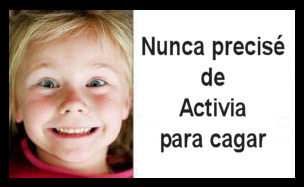 activia-f