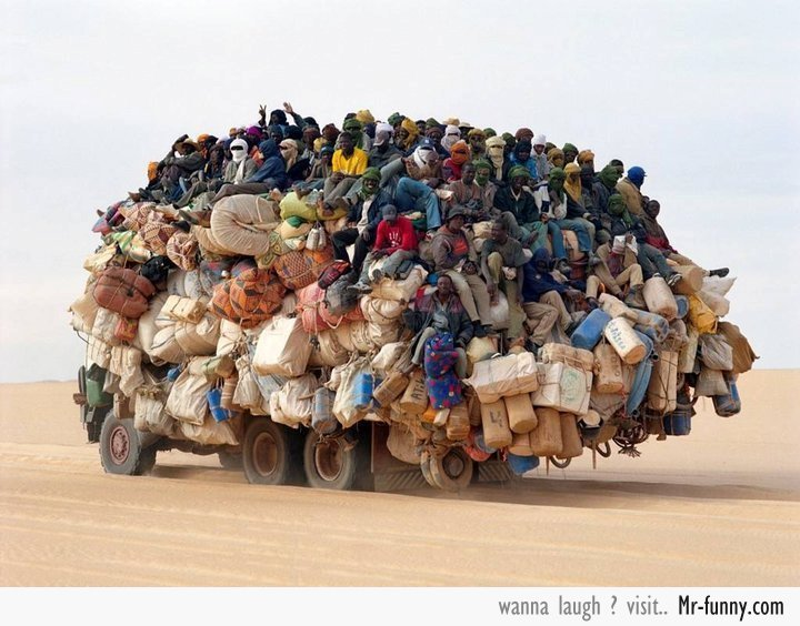 camion-trasporte