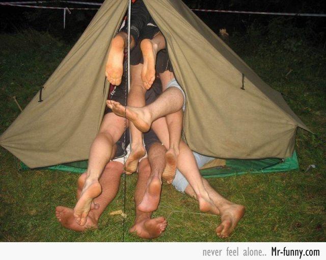 camping-lleno