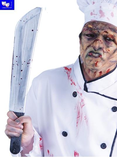cocinero-zombie