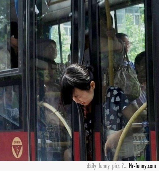 colectivo-china-f