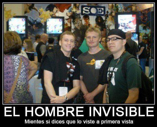 hombre-invisibre