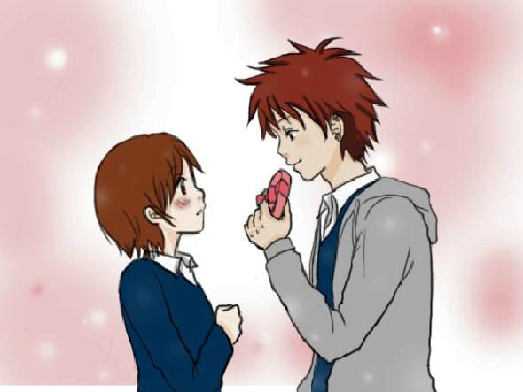 juego-japon-enamorados