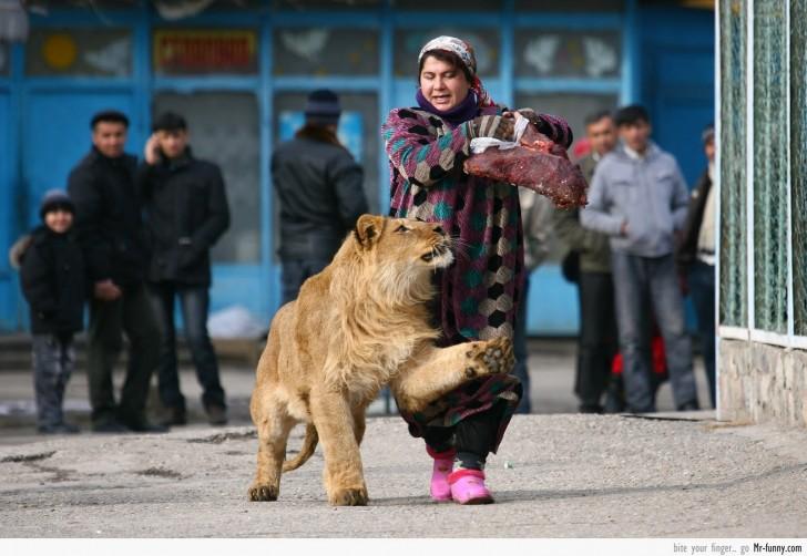 leon-mujer