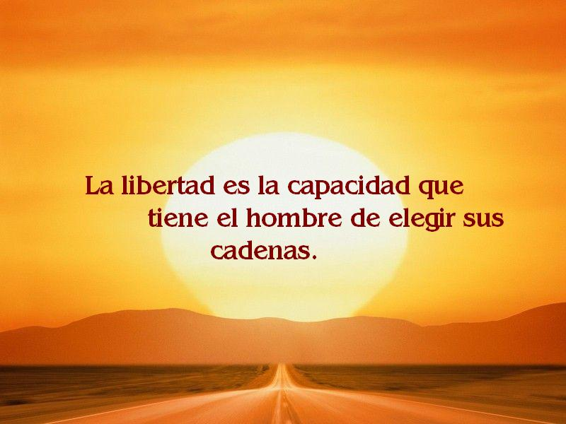 libertad-2