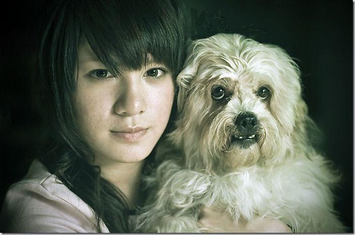 perro-chica-3