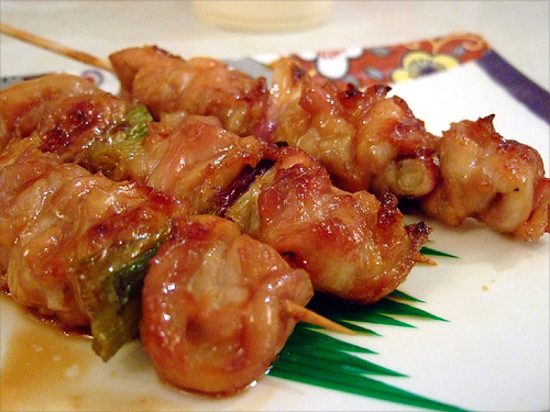 receta-yakitori-pollo-1