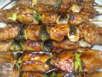 receta-yakitori-pollo-3