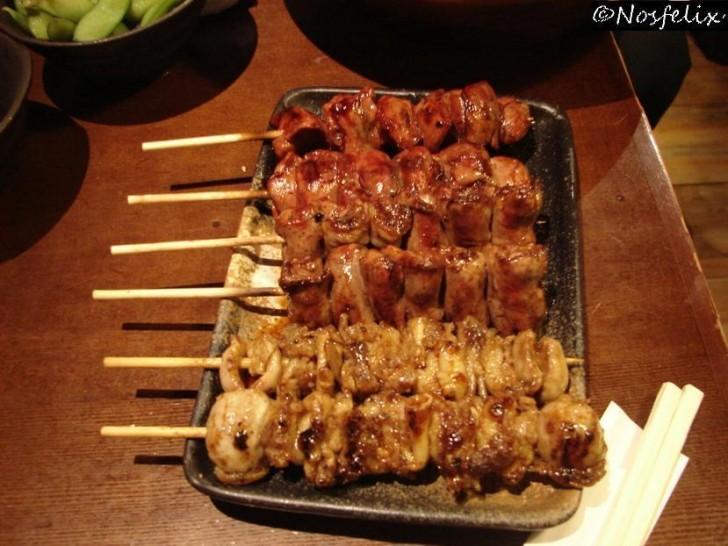 receta-yakitori-pollo-4