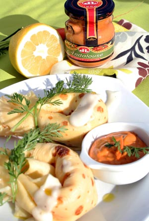 salsa-andaluza