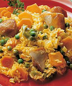 arroz-seco-carne-zanahorias-2