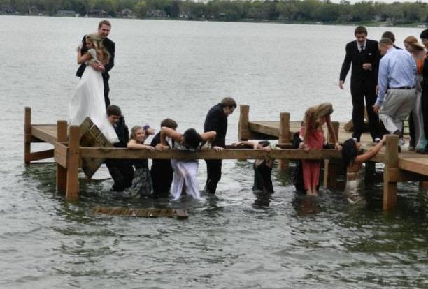 boda-f