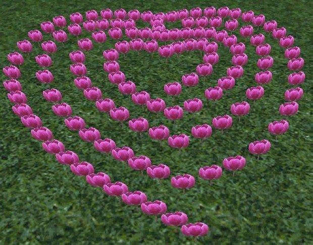 corazon-flores
