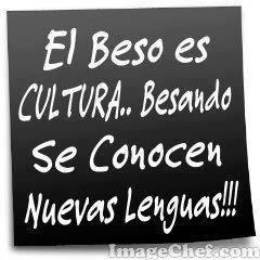 cultura-f
