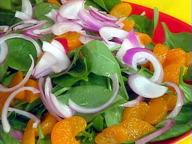 ensalada-espinacas-naranja-1