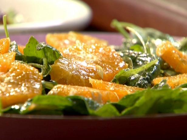 ensalada-espinacas-naranja-2