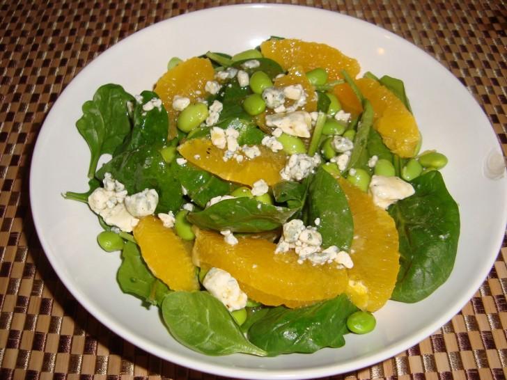 ensalada-espinacas-naranja-3