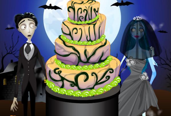 juego-cocinar-tarta-halloween
