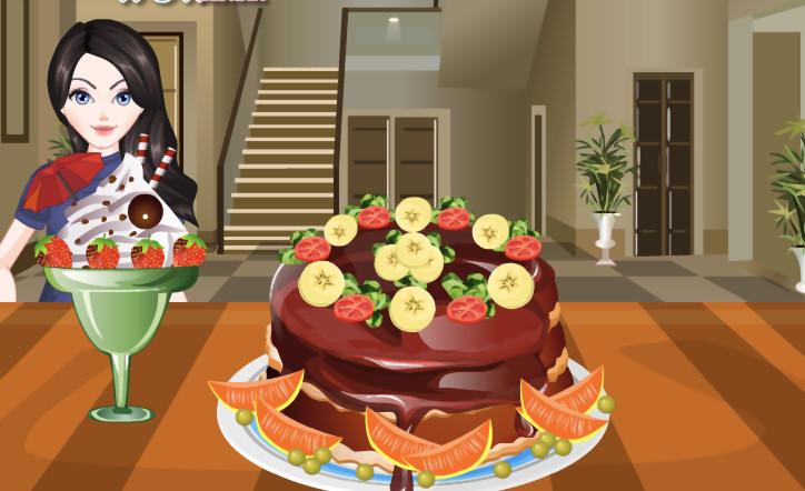 juego-preparar-panqueques-mermelada