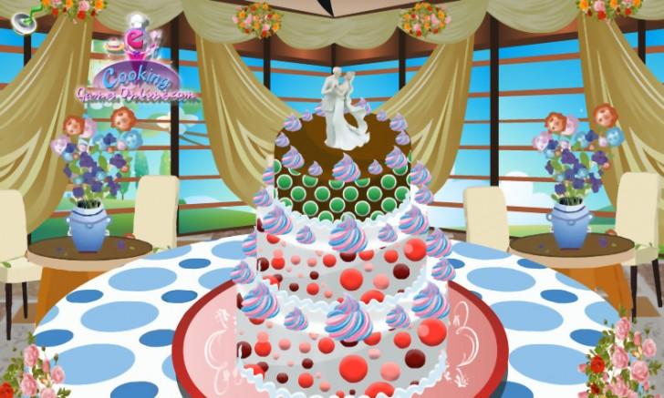 juego-preparar-pasteles-boda
