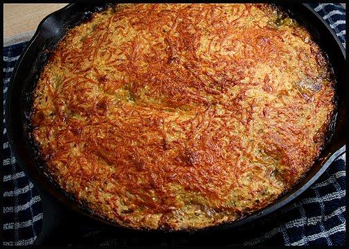 lomo-cerdo-patatas-4-quesos