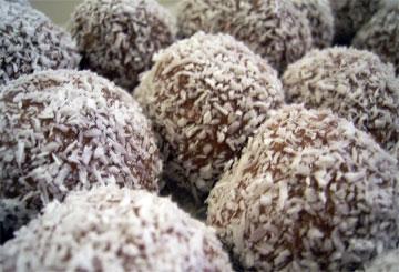 bolas-chocolate-coco-2