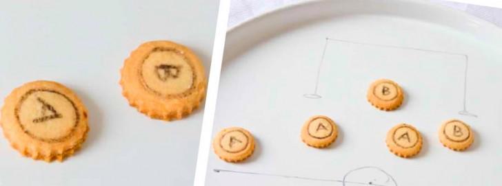 chapas-galletas